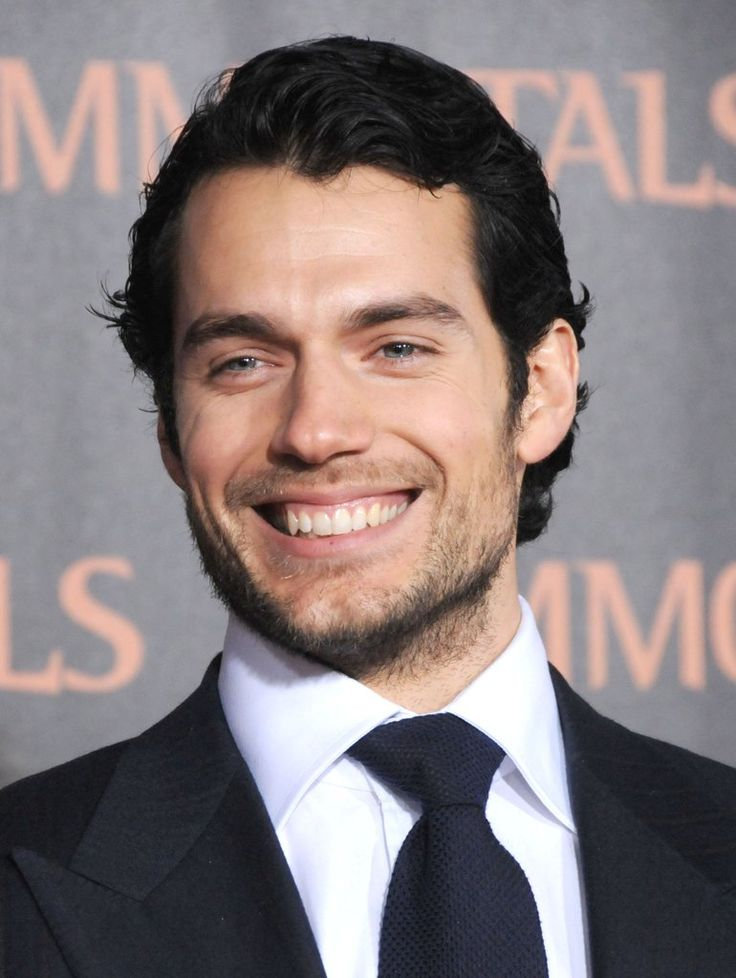 1956 best images about Henry Cavill super cute hot ...