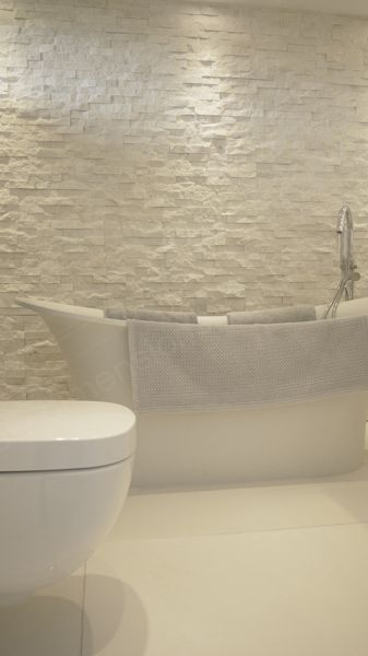 stone bathroom concepts | Concept Virtual Design have been given a 10/10 best showroom rating by ...