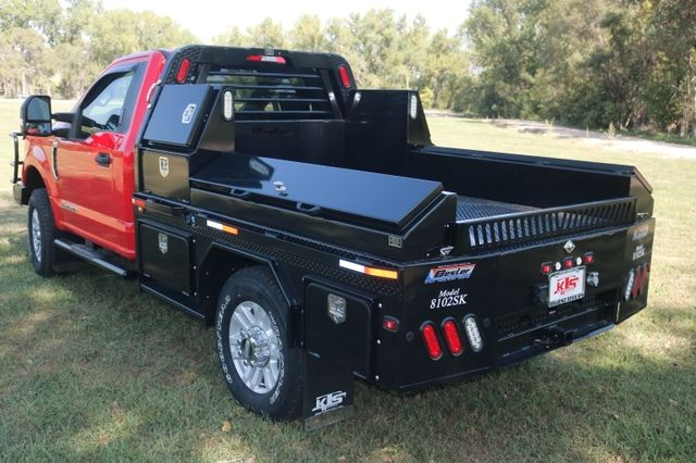 Pronghorn Truck Bed Google Search Custom Truck Beds Flatbed