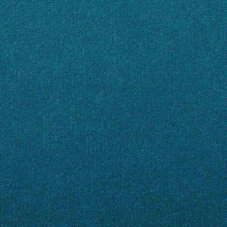 Warwick Fabrics : ASHCROFT ENCORE $36pm - Heavy Commercial