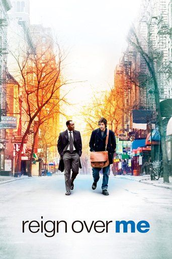 Reign Over Me (2007) - Watch Reign Over Me Full Movie HD Free Download - ↝⊚ Watch Drama Movie : Reign Over Me (2007) full-Movie Online.