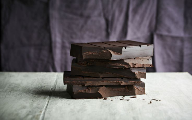 Sydney Chocolates #newtown #marrickville