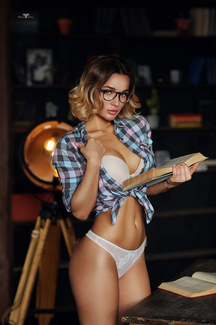 Jenni Rivera Tits Amazing 321 best zmysłowe okularnice images on pinterest | beauty portrait