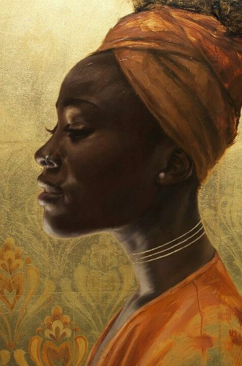 4454 best my black art is beautiful images on pinterest for Pictures of black lovers