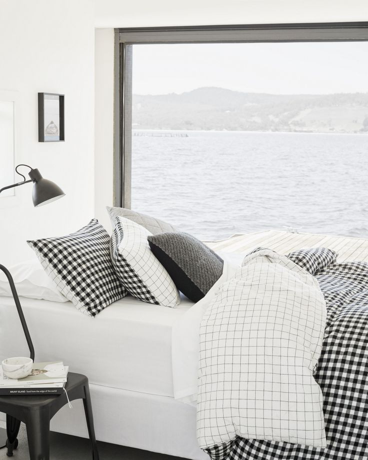 Soft textures and gentle colour bring a warmth to the cooler months. Explore Winter 2015 at http://www.countryroad.com.au/shop/home
