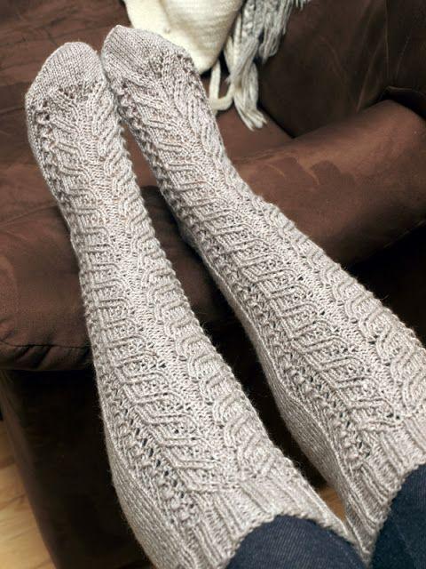 KARDEMUMMAN TALO: Riikan sukat lopultakin