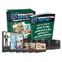 Whiteboard Video Fortune Special Edition - Review, Bonus - 10 Whiteboard Videos In 10 Hot, Profitable Offline Niches - http://www.marketingsharks.com/2017/05/13/whiteboard-video-fortune-special-edition/ Whiteboard Video Fortune Special Edition  #Whiteboard Video Fortune Special Edition – Review, Bonus – 10 #Whiteboard Videos In 10 Hot, Profitable Offline Niches Whiteboard Video Fortune Special Edition – Review, Bonus – 10 Whiteboard #Videos In 10 Hot,