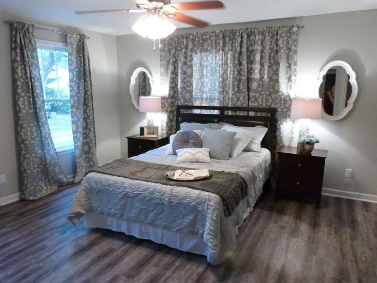 79 best Changing Spaces Furniture Store images on Pinterest