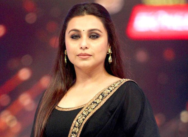 Rani Mukerji draws inspiration from her school teachers for her role in Hichki                                                 By now everyone who has come across the trailer of Hichki are aware that Rani Mukerji plays the role of a school teacher in her...