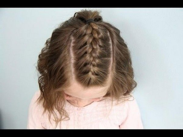 little girl haircut pictures best 25 audrina hair ideas on audrina 5213 | 6e769e1d5213ddb388859c66f72d5895 cute girls hairstyles best hairstyles