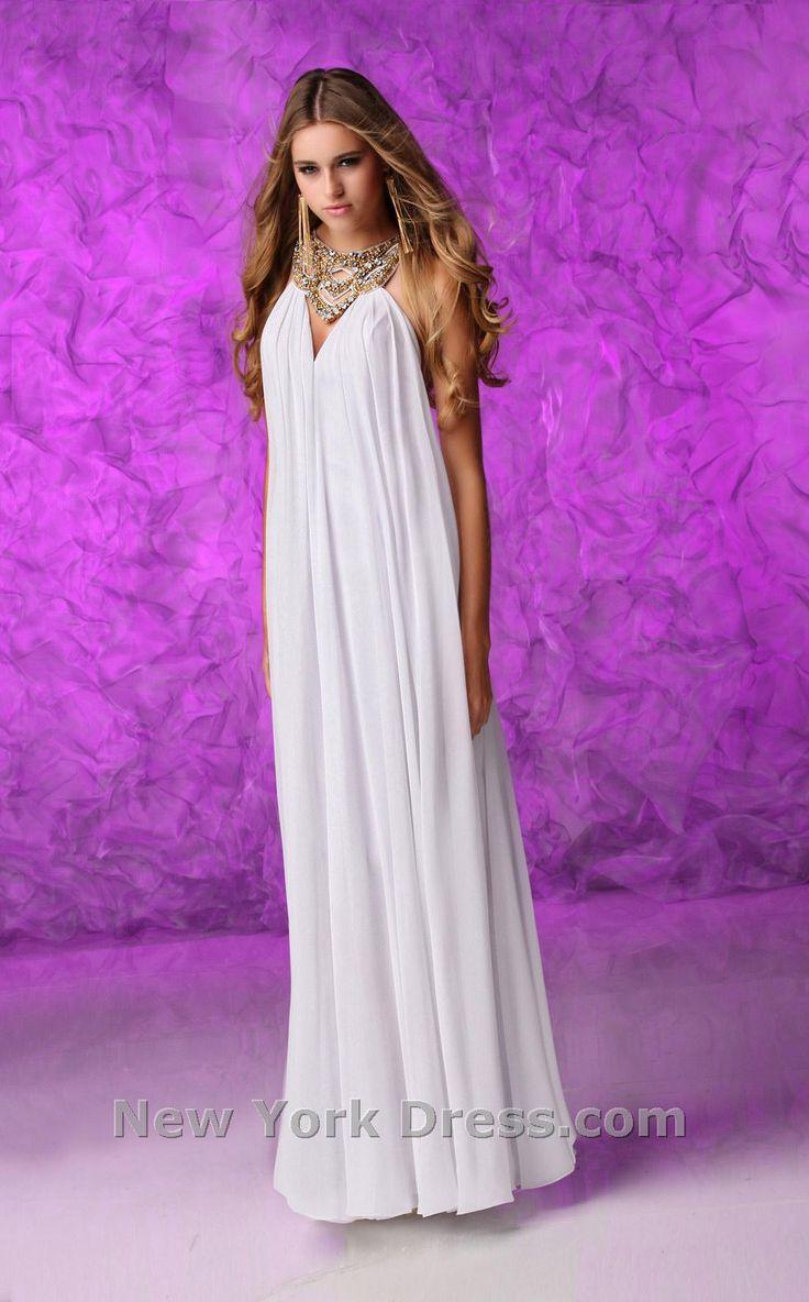 Xcite 30349 Dress - NewYorkDress.com