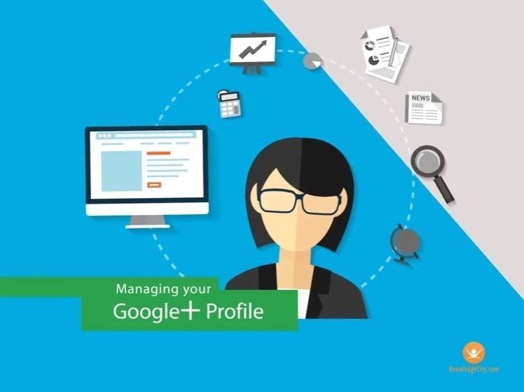 Google + for Business--Google+ for business details how to best manage your Google+ account to the benefit of your business. After all, when properly used, a Google+ account can boost your online visibility tremendously. This online training course explores the demographic specifics and the technical tools within Google+ that aid your marketing campaign. Additionally, you'll learn what to consider before you set up your Google+ profile and how to manage your Circles and Groups.  #elearning…