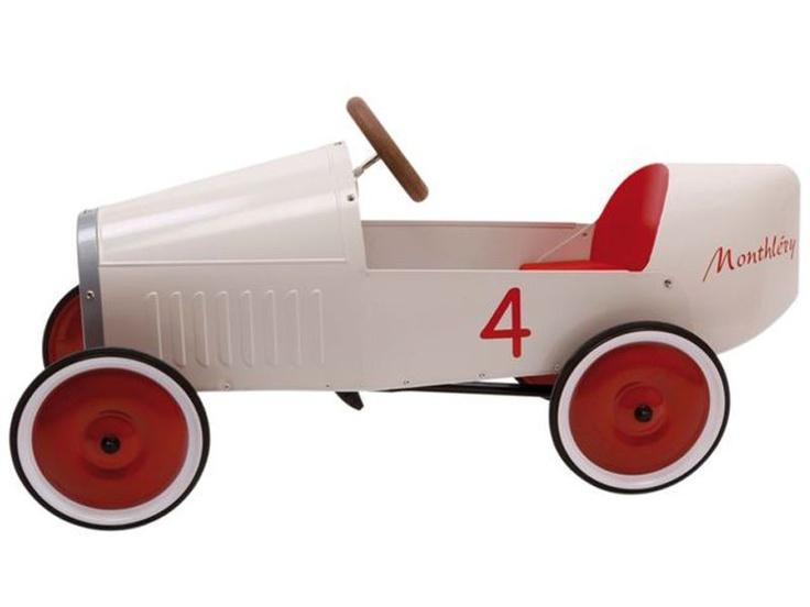 31 besten baghera bilder auf pinterest tretautos kinderspielzeug und autos. Black Bedroom Furniture Sets. Home Design Ideas