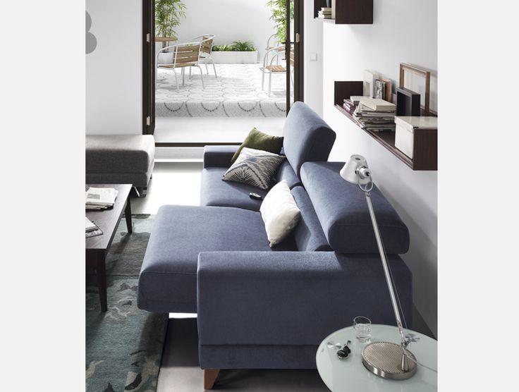 M s de 1000 ideas sobre sof s c modos en pinterest sof for Kibuc sofas