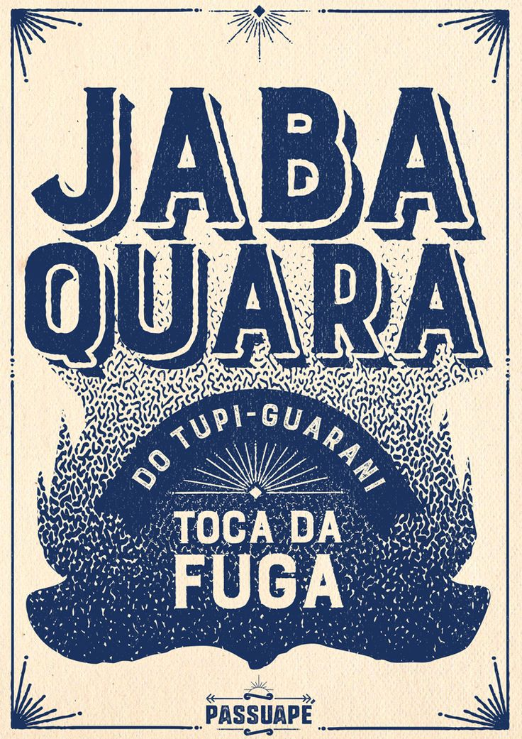 Jabaquara - Um dos quilombos mais importantes do estado.