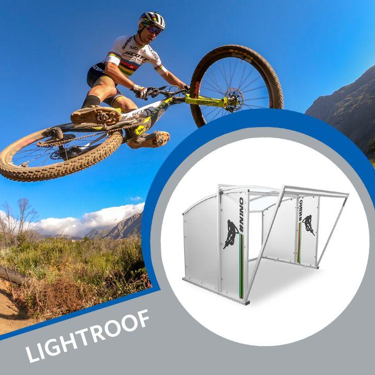 lightroof n1no edition in 2020  unterstand geschenke