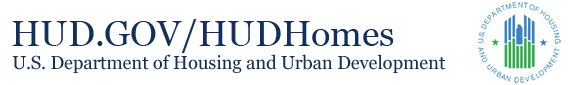 HudHomeStore is your source for HUD owned homes.  I am HUD Certified & can help you look at and Bid on any HUD home!