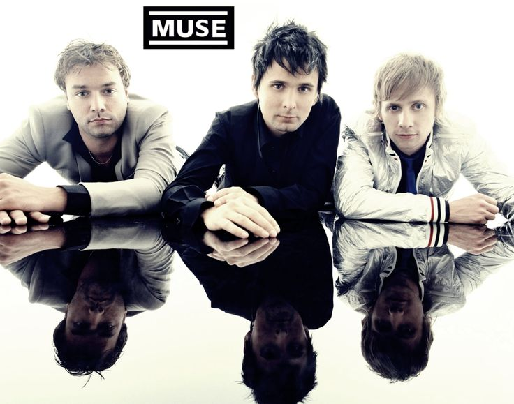 muse - Google Search