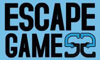 Best Escape Games Free,Best Escape Games Online Free,best,escape,games,online,free,Fantasy,Live,Adventure,Horror,Rescue,Finding