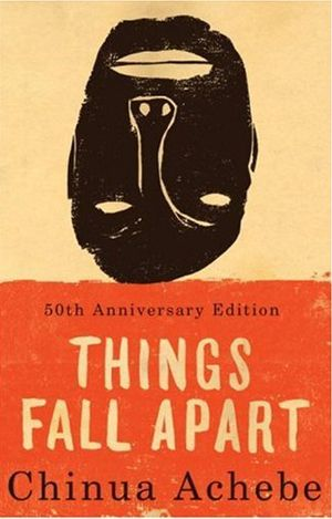 an analysis of the languages in things fall apart by chinua achebe Transcript of feminist analysis of things fall apart by chinua achebe or philosophizing about the feminine language chinua achebe's things fall apart is.