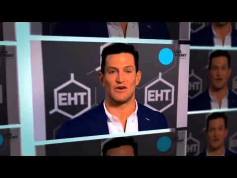 Nerium EHT Brain Supplement Get Endorsement NFL players Brain Donor - YouTube   Pre-Release Sale May 15 - June15 at: Kevinandcilla.nerium.com