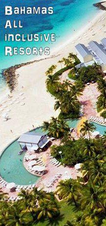 Grand Lucayan Bahamas All Inclusive Family Resort.  Part of the Best  Bahamas Vacations and Resort Reviews for family, all inclusive  and honeymoon travel. # Bahamas  #Resort  #Wedding  #honeymoon http://www.luxury-resort-bliss.com/bahamas-all-inclusive-resorts.html