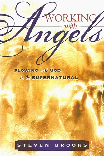 9 best images about Books About Angels on Pinterest ...