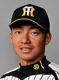 鳥谷 敬|2014年|選手プロフィール|チーム情報|阪神タイガース公式サイト