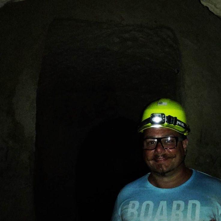 Inside the Castle! #aragona #castellodiotranto #otranto #mammaliturchi #puglia #fortezza #fortificazioni #medioevo #ottomani #borboni