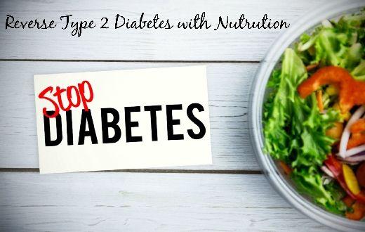 Tanaman obat ini sangat mujarab untuk memberantas penyakit diabetes. Tanaman apakah itu ?