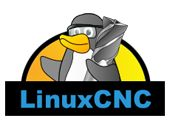 Build your on CNC control system using an old pc running linux