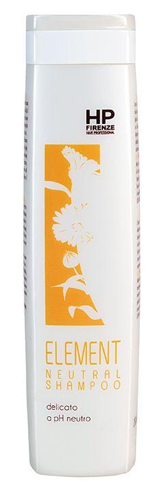 NEUTRAL SHAMPOO 250 ml Shampoo a pH neutro che deterge delicatamente tutti i tipi di capelli lasciandoli morbidi e setosi. È ideale anche per lavaggi frequenti. Assicura una profonda pulizia del cuoio capelluto mantenendo inalterata la cuticola nelle sue componenti costitutive.  Neutral pH shampoo that gently cleanses any type of hair, leaving it soft and silky. It is also ideal for frequent washes. It ensures a deep cleansing of the scalp leaving the cuticle's constitutive components…