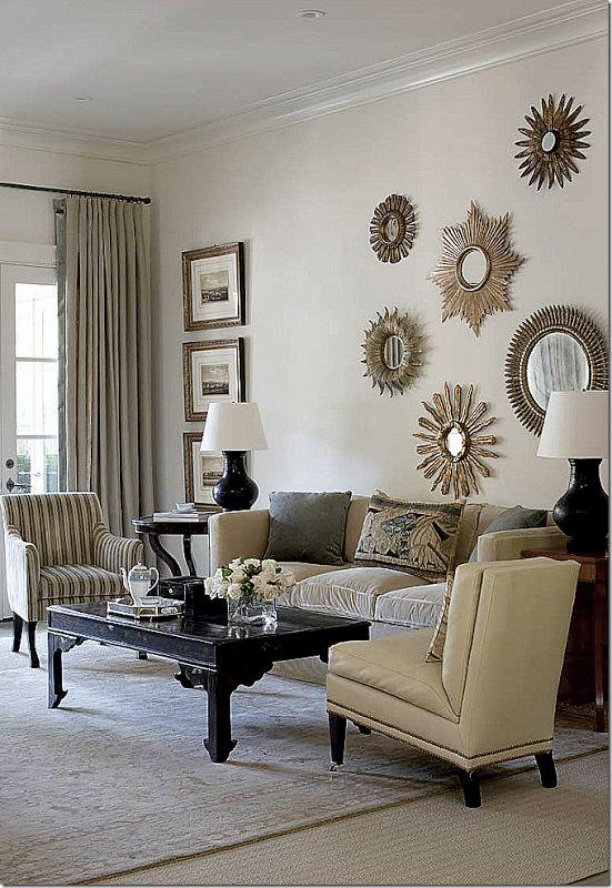 447 best Oushak Rugs Decorating images on Pinterest Oushak rugs