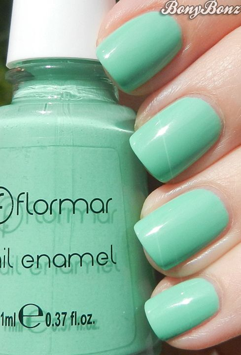 25 best Flormar images on Pinterest | Yves rocher, Makeup and Products