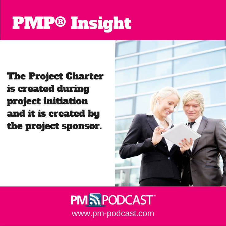 The 25+ best Project charter ideas on Pinterest Lean project - sample project planning