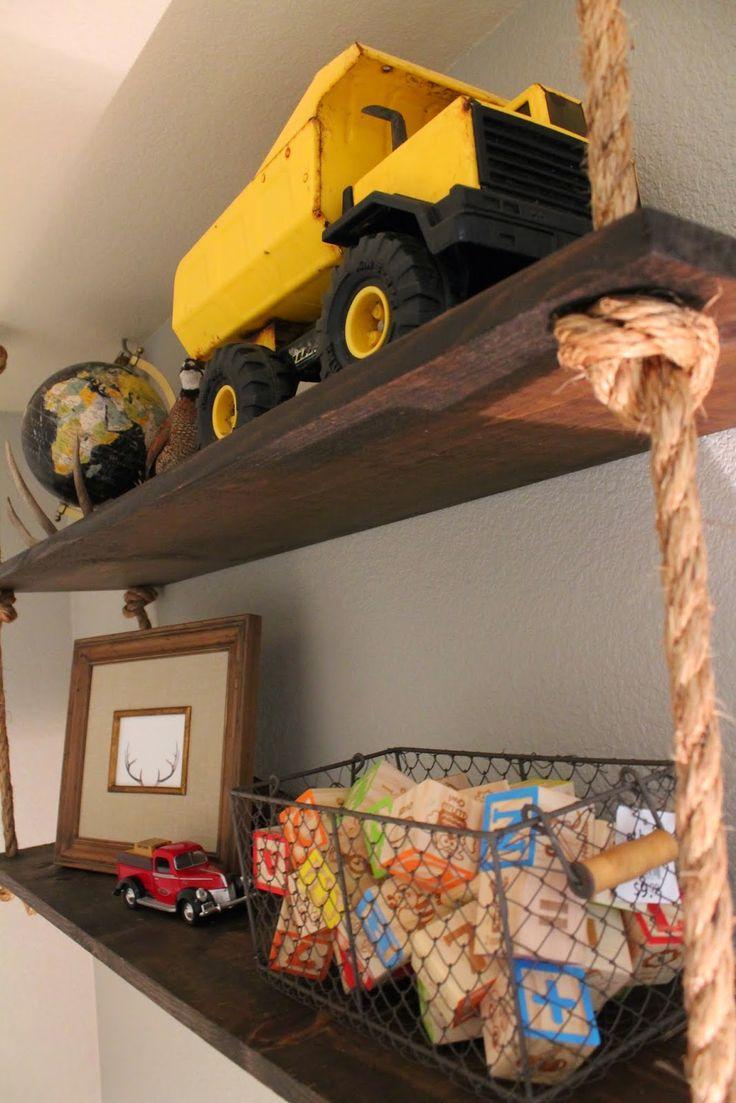 best 25+ boys fishing room ideas on pinterest | fishing bedroom