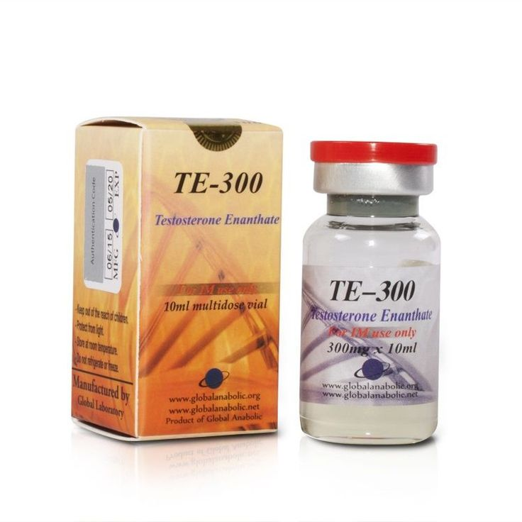 Testosterone Enanthate. PM me or whatsapp me +86 15258839489  #steroids #hormones #orals #anapoloon #anapoloon50 #anadrol #oxymetholone #dbol #dbolic #methandienone #stanozolol #anavar #oxandrolone #bodybuilding #bodybuilder #workout #fitness #hgh #hcg #m http://genfsolution.com/increase-growth-hormone-naturally/