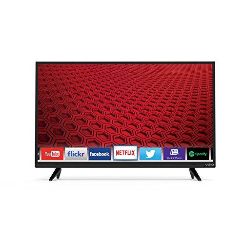 Looking for some recommendations for the best cheap TVs to buy? Our list includes top affordable TVs ranging from LED to 4k TVs that will fit any budget.