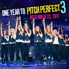 [HIGHQUALITY.HD!]~Watch! Pitch Perfect 3 (2017) Online -Putlokers