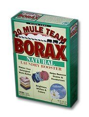 Dry flowers for flowers simply using Borax. Dries them and does not wilt them. Great for crafts