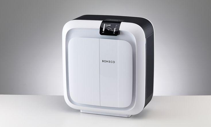 H680 BONECO