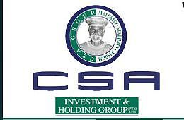 CSA Properties Requires an Administrator for a Guesthouse in Hyde Park, its Mainly for the Directors FromAngola, The Person Must be Female, Over 30 and Portuguese Speaking, this is aLive in Position,Please send the CV By Replyingto this ad,