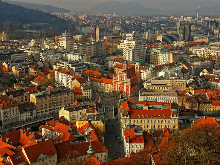https://flic.kr/p/dA5BBq   Ljubljana, Slovenia   Ljubljana, Slovenia