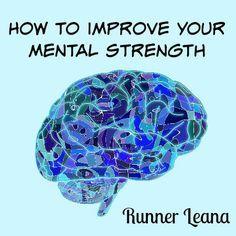 Memory vitamin supplements image 5