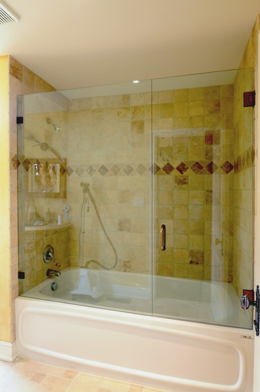 15 Best Shower Doors With Headrail Showerman Images On