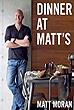 Dinner at Matt's | Matt Moran