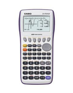 Cheap and Best Graphing Calculator