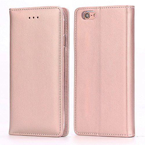 Iphox Coque Iphone 6s 6 Etui De Protection Porte Cartes En Cuir Portefeuille Multi Usage Housse Rabattable Fer Etui En Cuir Iphone Etui En Cuir Coque Iphone 6