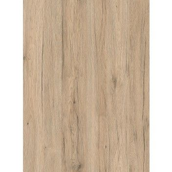 Kontaktimuovi D-C-Fix Sanremo Oak Sand 67,5 x 200 cm - Bauhaus