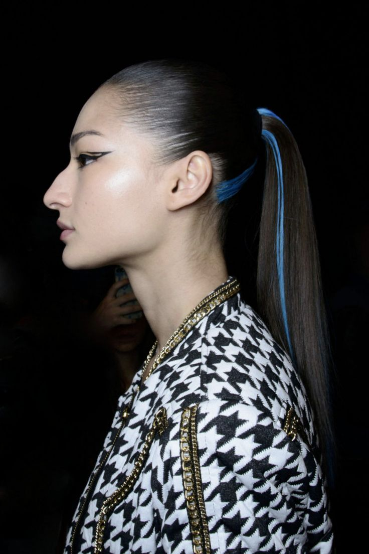 Fine 1000 Ideas About Big Noses On Pinterest Elk Dog Nose And Mini Short Hairstyles For Black Women Fulllsitofus